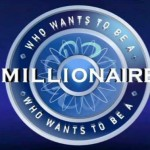 """Open Audition for """"Who Wants To Be a Millionaire"""" in L.A."""