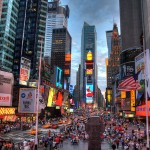 Rush Call for Actors in NYC