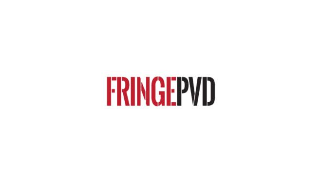 Providence Fringe Festival