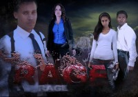 Rage Web series Redlands