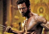 Wolverine 3 now casting extras