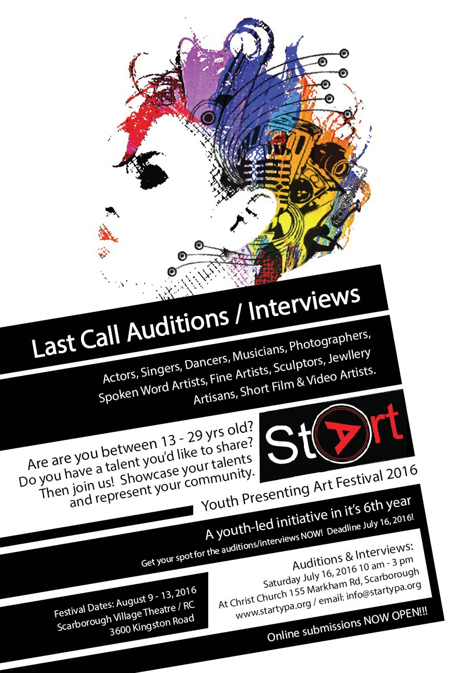 jpg-teen-art-contest-arts-notices-youtube-teen