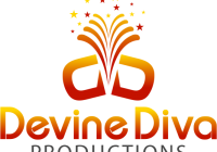 Devine Diva Productions