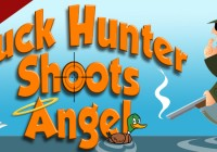 Duck Hunter auditions