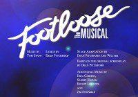 Footloose Musical