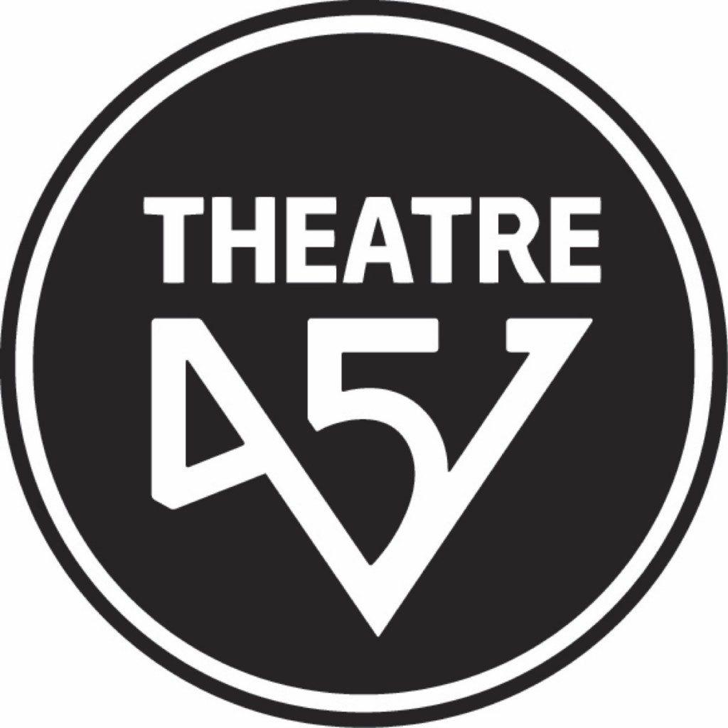 451 Theater Melbourne Australia