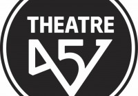 451 Theater Melbourne Australia