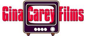Gina Carey Films