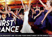 NBC First Dance
