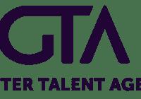Glitter Talent Agency