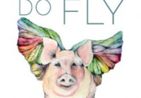 pigs do fly productions