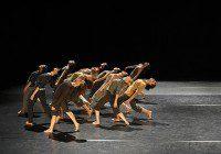 Atlanta Dance Exchange
