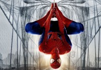 Spider-Man 2017
