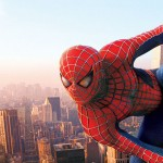 "Casting Call for ""Spider-Man: Homecoming"" in Atlanta Georgia – Precision Drivers"