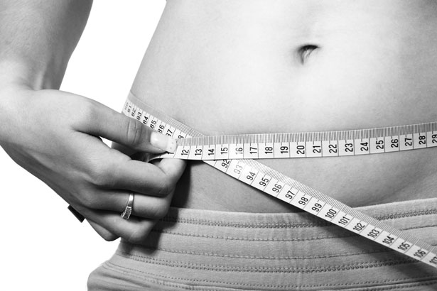 NYC and L.A. weight loss commercial casting
