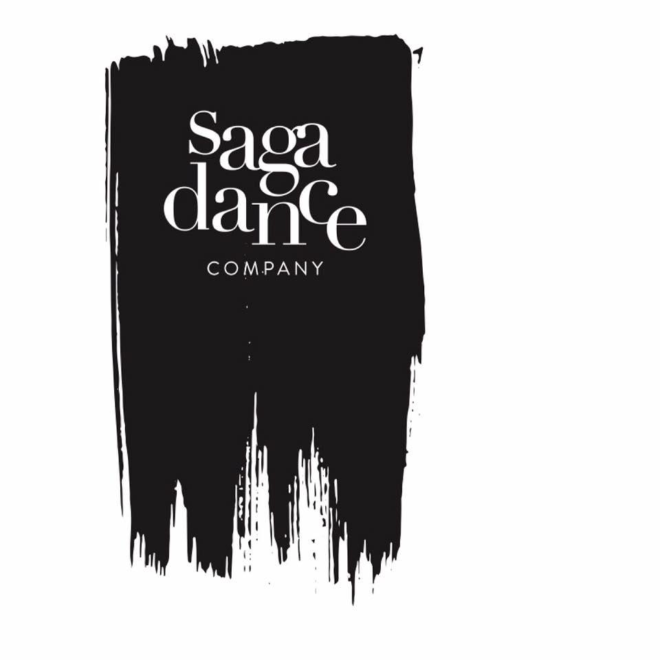Saga Dance
