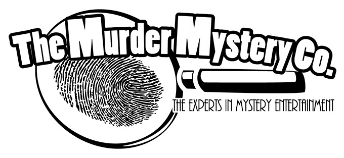 Murder Mystery theater
