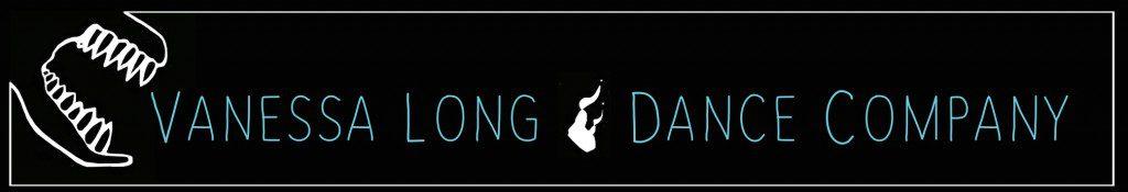 Logo-VLDC-2015-