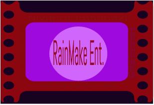 Rainmaker entertainment