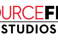 Source Fed Studios