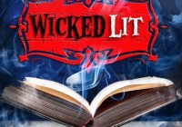 Wicked Lit 2016