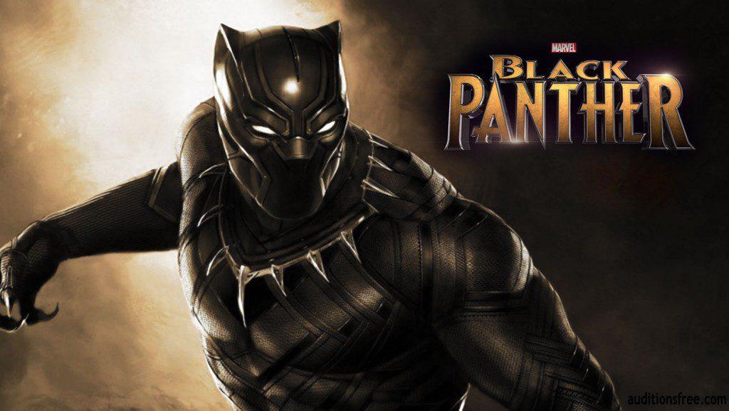 black-panther-cast3