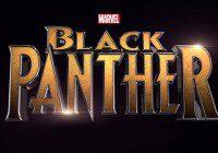 Marvel Black Panther casting