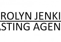 Carolyn Jenkins Agency
