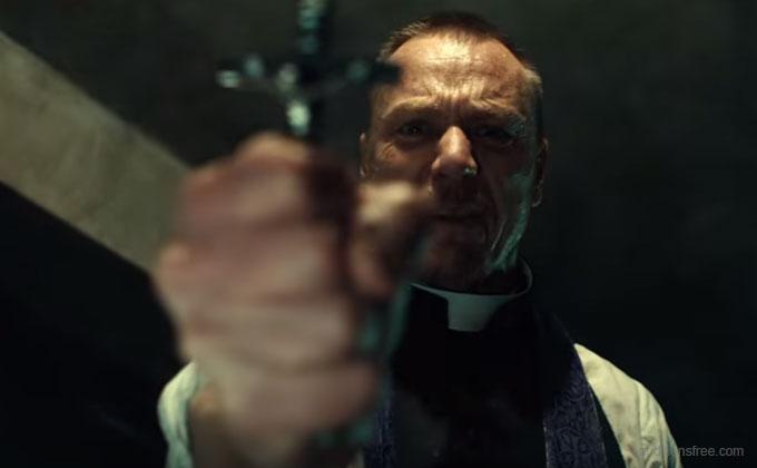 exorcist-cast2