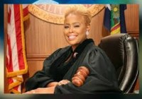 Judge Karen Show