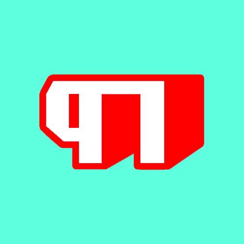 logo_big_contrast