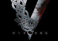 Vikings season 5 casting information