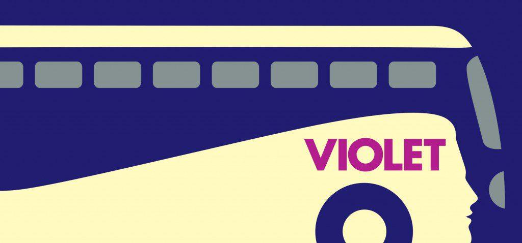 Violet musical