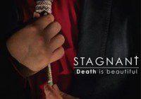 Stagnant movie