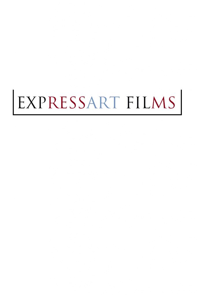 ExprressArts