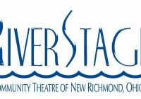 Riverstage Theater Ohio