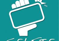 Selfie indie film project Montreal