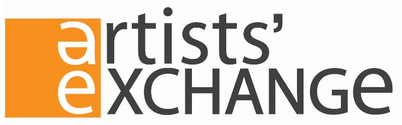 Artists Exchange