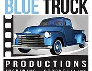 Blue Truck Productions