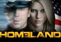 Homeland season 6, 7 and 8 cast