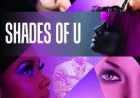 Shades of U