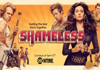 Shameless season 7 cast info