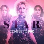 "Open Casting Call for Queen Latifah's New FOX Series ""Star"" in Atlanta"