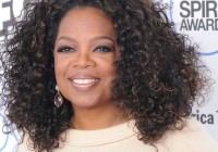 Oprah Winfrey new project Henrietta Lacks movie