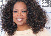 Oprah Winfrey new project Henrietta Lacks movie