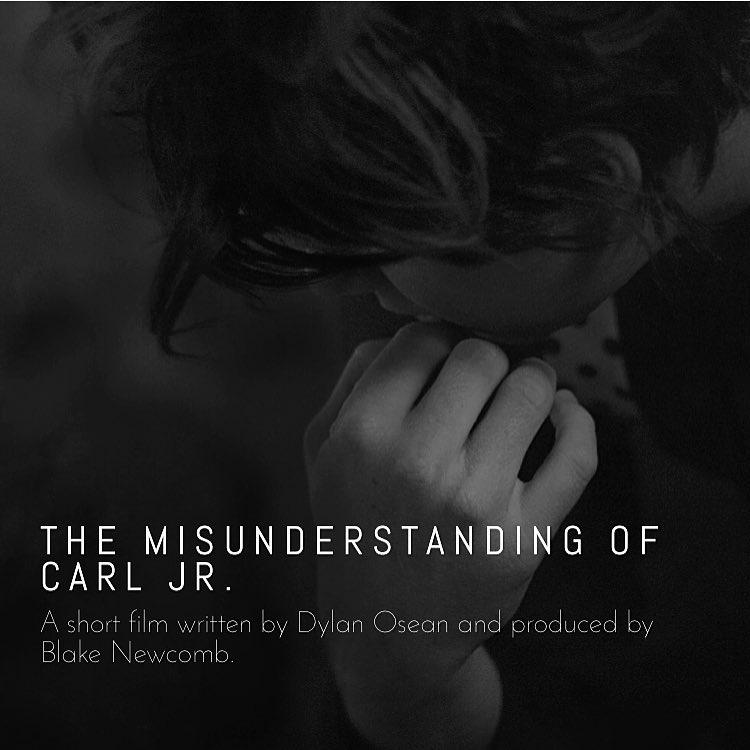 Carl Jr. Film