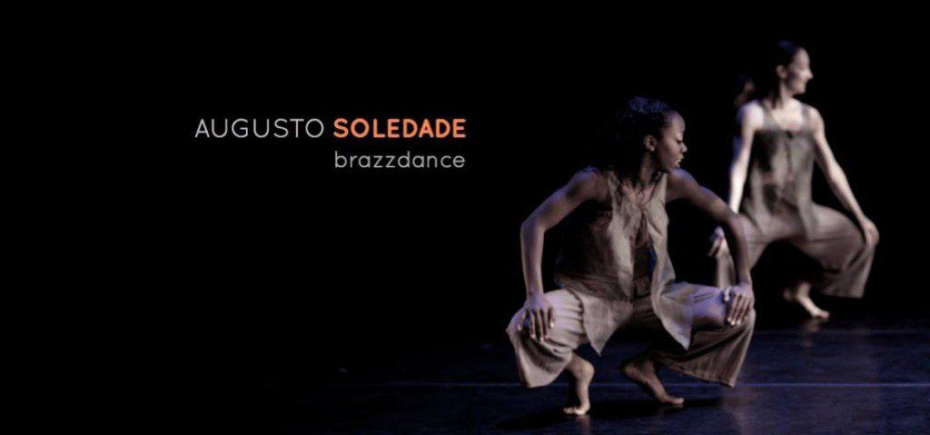 African Dance Miami