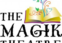 Magic Theater