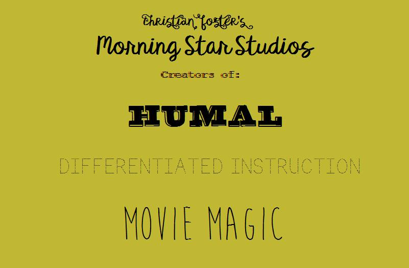 Morning Star SAtudios