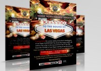 Las Vegas Rap Auditions
